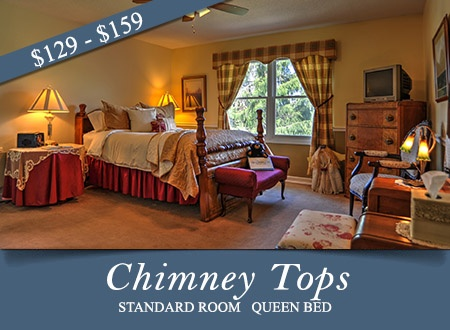 Chimney-tops-preview