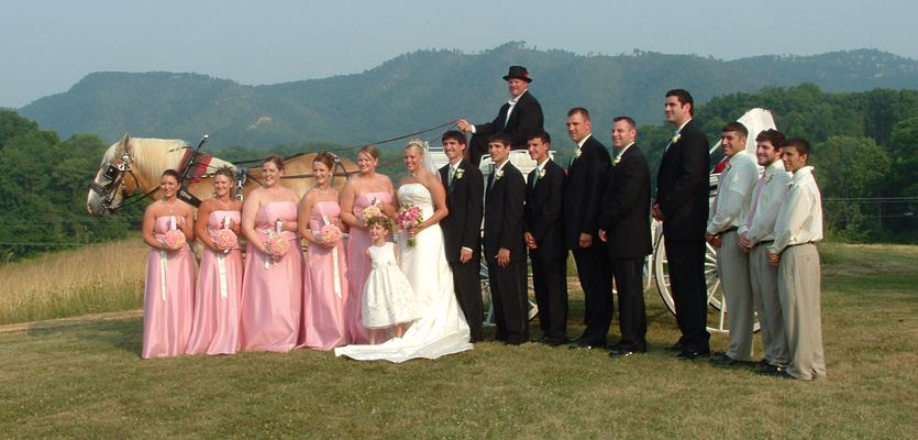 Gatlinburg_wedding_835x400