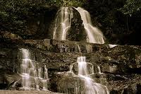 Laurel-Falls (1)