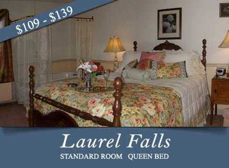 Laurel-falls-preview