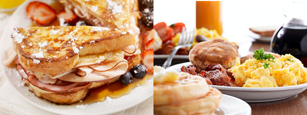 breakfast-page
