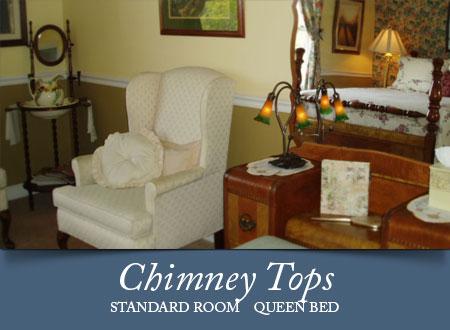 chimney-tops
