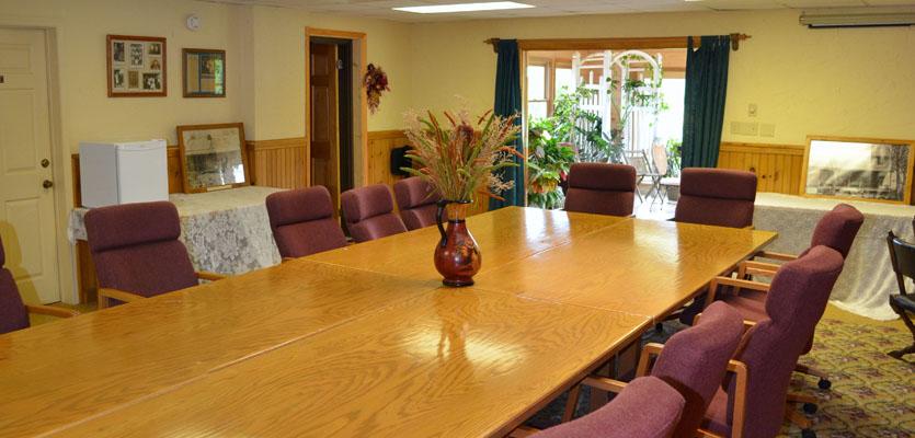 conferance-room835x400