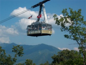 gatlinburg-tram-300x225