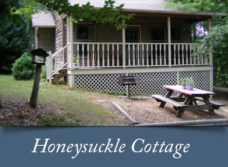 honeysuckle-cottage