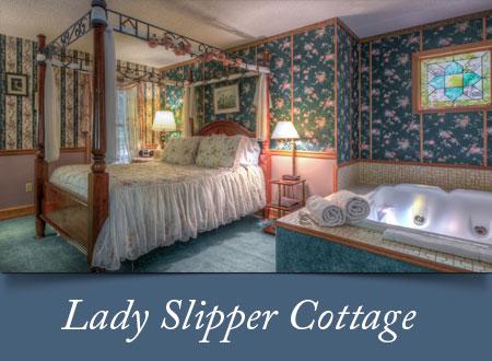 lady-slipper-cottage