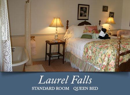 laurel-falls