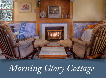 morning-glory-cottage