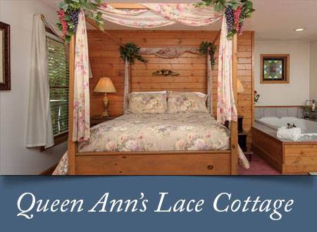 queen-anns-lace-cottage