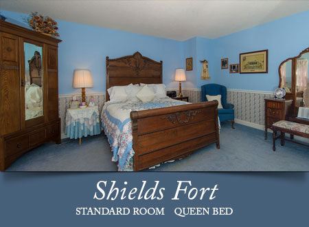shields-fort