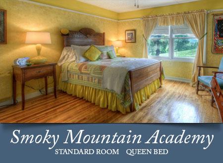 smoky-mountain-academy