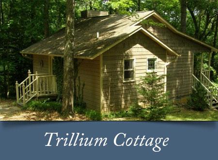 trillium-cottage