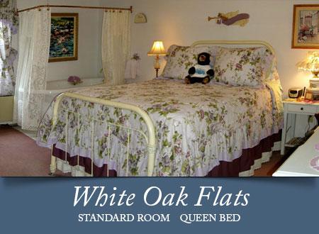 white-oak-flats