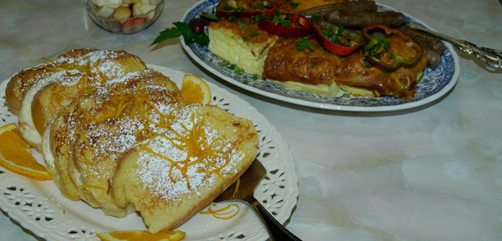 food-slide3
